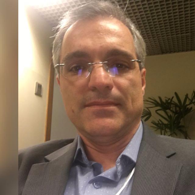 Editorial MundoPM: Zózimo – Editor & Publisher